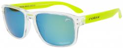 Slnečné okuliare RELAX Beach R2318C