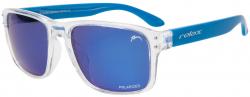 Slnečné okuliare RELAX Beach R2318D