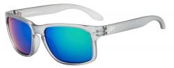 Slnečné okuliare RELAX Baffin R2320E