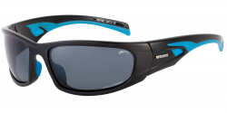 Športové slnečné okuliare RELAX Nargo R5318C