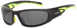 Športové slnečné okuliare RELAX Nargo R5318E