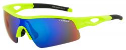Športové slnečné okuliare RELAX Quadra R5396C