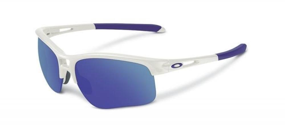 Slnečné okuliare OAKLEY Rpm Edge Arctic Violet Iridium 81436fadf98