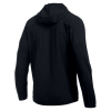 Bunda UNDER ARMOUR Run True SW Jacket Black