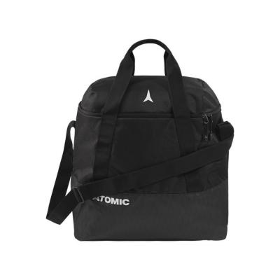 Vak ATOMIC Boot Bag 18/19