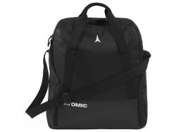 Vak ATOMIC Boot+Helmet BAG 17/18