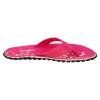GUMBIES Islander Pink