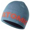 ATOMIC Alps Beanie Blue
