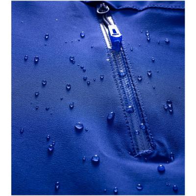 SALOMON Iceglory M, BLUE