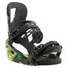 Snowboardové viazanie BURTON Cartel Est Tommy Bananas - 17/18