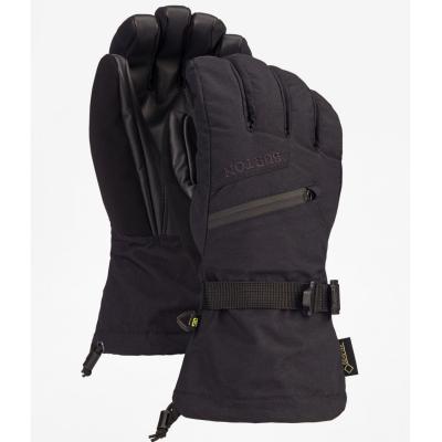 Rukavice BURTON GoreTex Glove