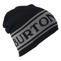 BURTON MNS BILLBOARD BNIE Black