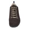 Trekové topánky CAMPAGNOLO Atik Hiking WP Brown