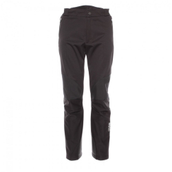 Lyžiarske nohavice COLMAR Soft Black