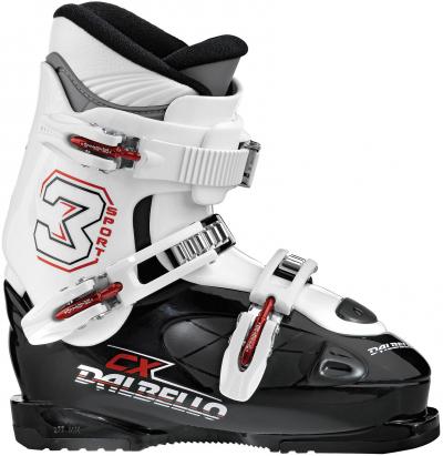 DALBELLO Sport cx3