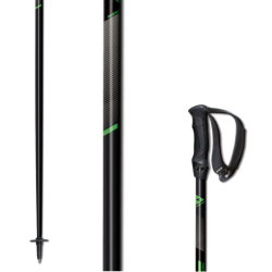 Lyžiarske palice FISCHER Pro Carbon - 17/18