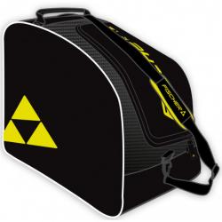 FISCHER Boot + Helmet Bag Alpine Eco