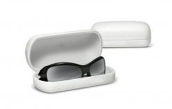 Púzdro na slnečné okuliare OAKLEY Women's Eyewear Case