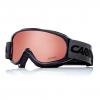 Lyžiarske okuliare CARRERA Arthemis