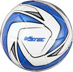 Fubalová lopta V3TEC Star