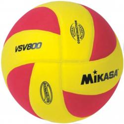 Volejbalový míč MIKASA VSV800