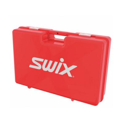 Kufor SWIX XC T550 - 18/19
