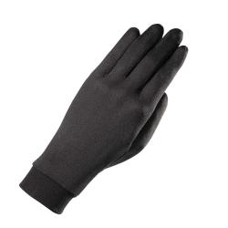 Rukavice ZANIER Silk Gloves