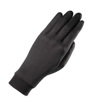 ZANIER Silk Gloves