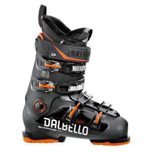Lyžiarky DALBELLO Avanti AX 105 Black/Orange