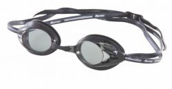 Plavecké okuliare MOSCONI Speed