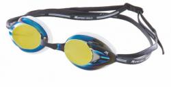 Plavecké okuliare MOSCONI Speed Gold