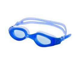 Plavecké okuliare MOSCONI Button