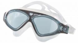 Plavecké okuliare MOSCONI Neptune