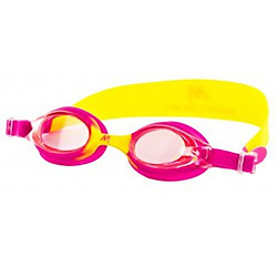 Plavecké okuliare MOSCONI Jr Baby Soft
