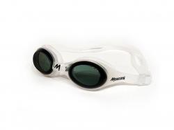 Plavecké okuliare MOSCONI Compact