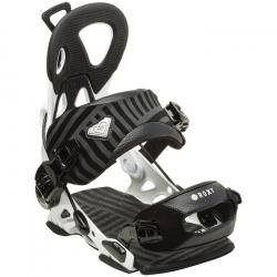Snowboardové viazanie ROXY Rock-It Power