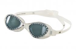 Plavecké okuliare MOSCONI Hydrovision