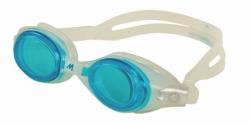 Plavecké okuliare MOSCONI Compact Fit