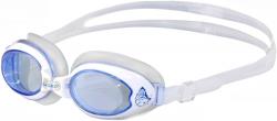 Plavecké okuliare SAEKO S15