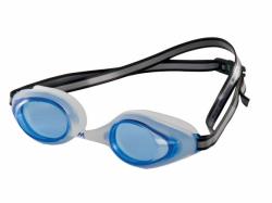 Plavecké okuliare MOSCONI Record