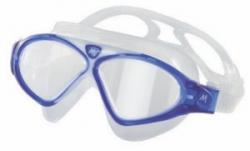 Plavecké okuliare MOSCONI Jr.Neptune