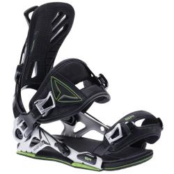Snowboardové viazanie SP Slab.One