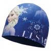 BUFF Microfiber Polar Hat