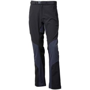 Strečové nohavice HIGH COLORADO Numbur