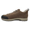 Multifunkčná obuv HIGH COLORADO Ischgl Brown
