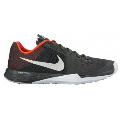 NIKE Prime Iron DF Black