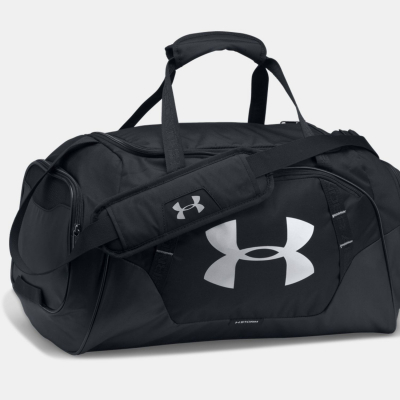 UNDER ARMOUR Undeniable Duffle 3.0 LG