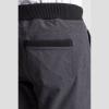 EA7 EMPORIO ARMANI Man Woven Trousers