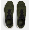 UNDER ARMOUR Rapid Running Shoes Green