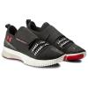 Pánska obuv UNDER ARMOUR x Muhammad Ali Architech 3Di Training Shoes Black